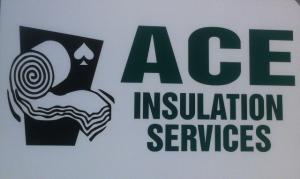 Ace_Web