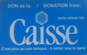 Caisse_Web