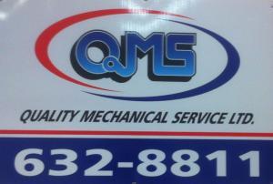 QMS_Web