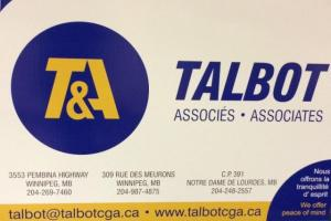 Talbot_Web_new