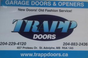 Trapp_Web