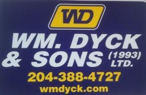 WMDyck_Web