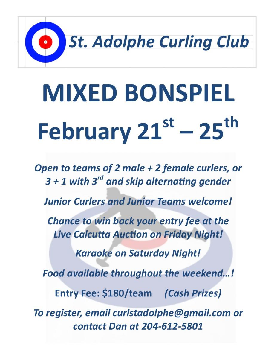 Mixed-Bonspiel-Poster-2018