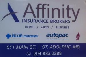 Affinity_Web