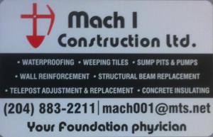Mach1_Web